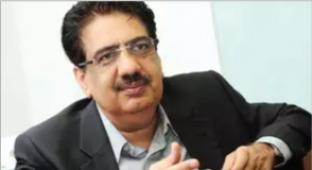 Vineet Nayar a sought-after mentor now, guiding no less than 18 startups