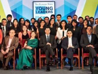 Young_Leaders