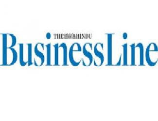 Hindu Business Line